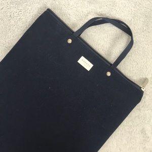Agenda Live work laptop / tablet carrier case